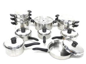 鉄製 キッチン用品