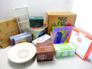 キッチン雑貨全般 リサイクル