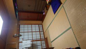 神奈川で遺品整理